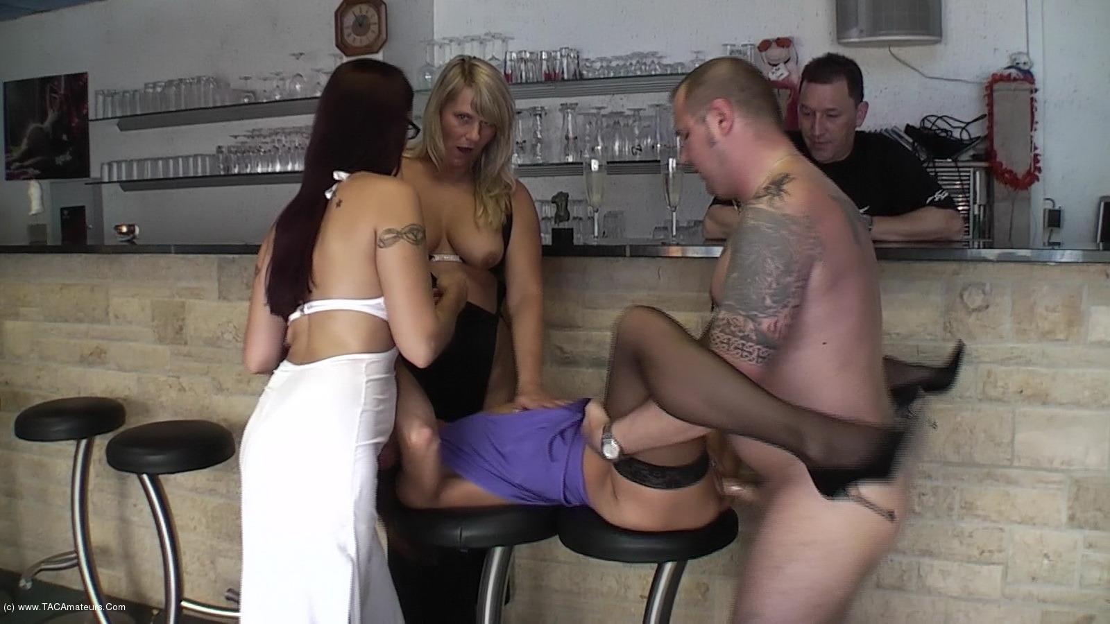 Sex første gang escort flensborg frække datingsider erotic massage copenhagen onani piger privat sex odense, Thai massage i århus fræk cam sex date luder i.