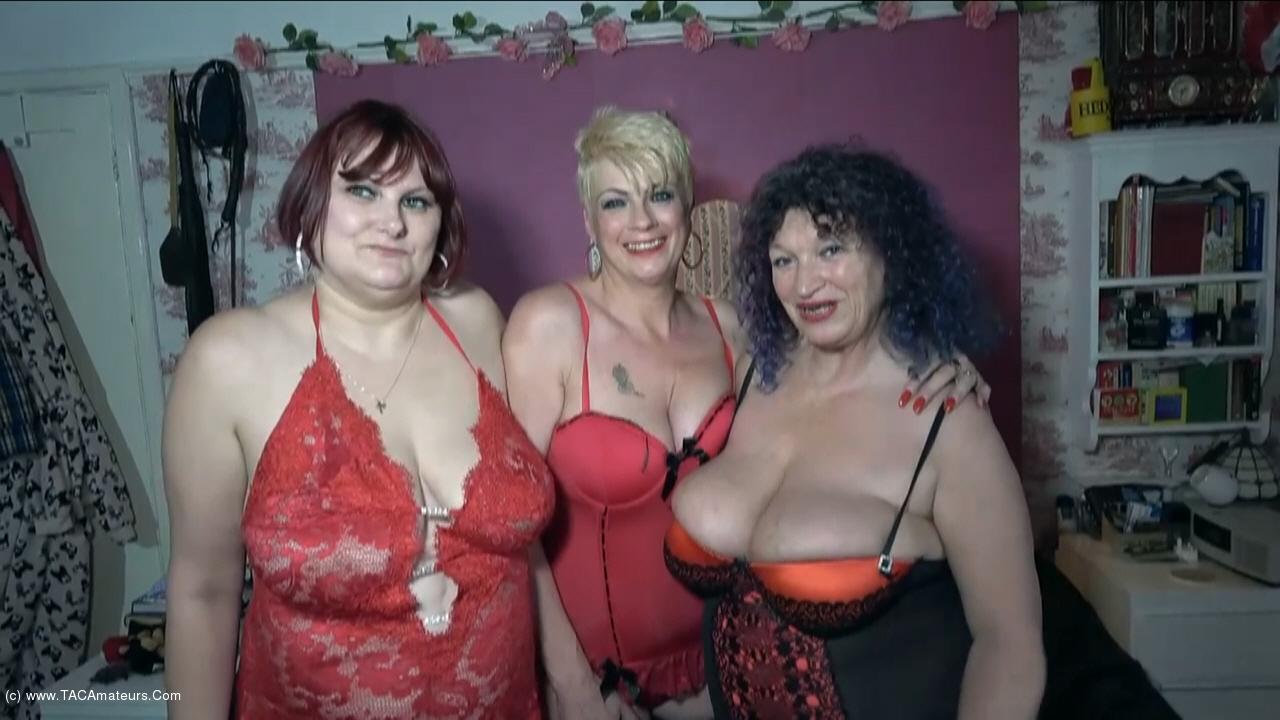 Online sex cam goal