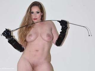 Sophia Delane - Mistress Naked Picture Gallery