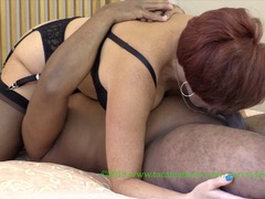 SpeedyBee - My Friend Montse Pt1 HD Video