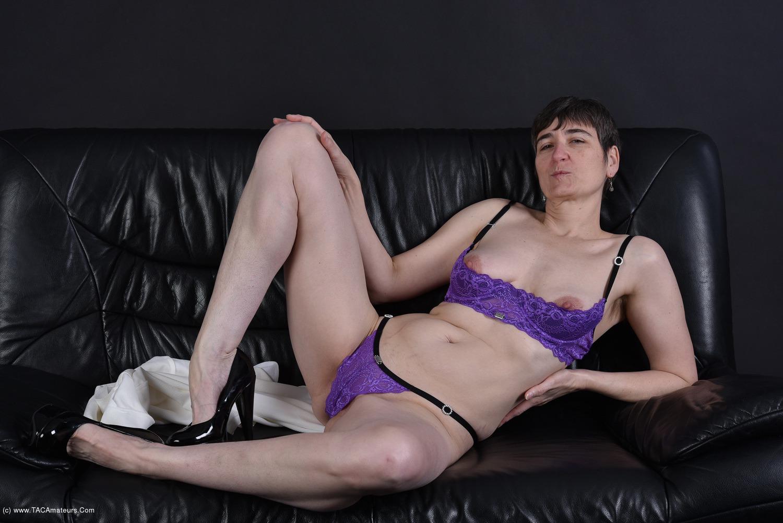 Nude boobs vidya balan