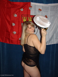 sweetsusi - Carnival In Germany Free Pic 3
