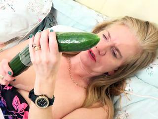 Cucumber Playtime Pt2