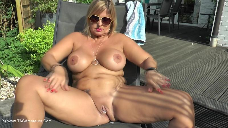 Cuckold mature movies