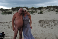 dimonty - Naked On The Beach Free Pic 2