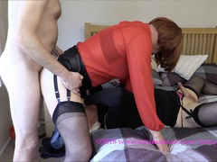 Jenny4Fun - Hardcore 3 Some Pt5 HD Video