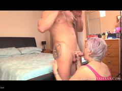 LadySextasy - Back To My Place Pt2 HD Video