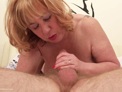 SpeedyBee - My Sick Neighbour Pt3 HD Video