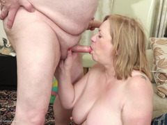 DirtyDoctor - The Doctor & The Maid Pt2 HD Video