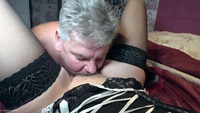 dimonty - Threesome Fun With My Two Guys Free Pic 3