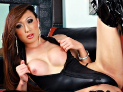 VenusLux - Worship HD Video