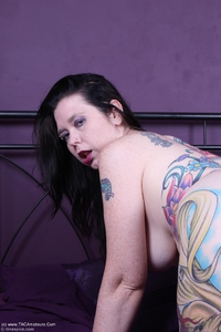 phillipasladies - Tempest Free Pic 3
