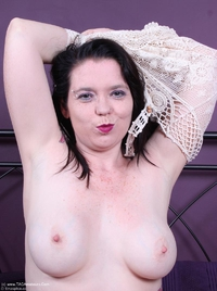phillipasladies - Tempest Free Pic 4