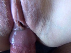 HotMilf - Cum Inside HD Video