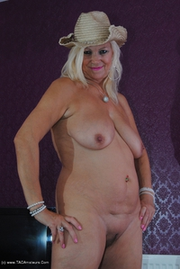 platinumblonde - Cow Girl Pt1 Free Pic 4