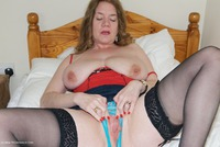 dirtydoctor - Red Top Free Pic 3