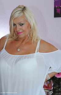 platinumblonde - Cow Girl Pt2 Free Pic 3
