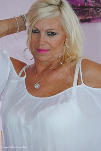 platinumblonde - Cow Girl Pt2 Free Pic 4