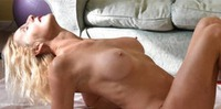 mollymilf - Best Of Molly's Poses Free Pic 3
