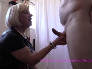 BDSM Fun Pt4