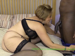 Curvy Claire - Dial A Dicks Huge 10 Inch Cock Pt1 HD Video