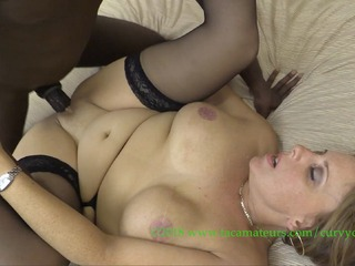 Curvy Claire - Dial A Dicks Huge 10 Inch Cock Pt4 HD Video