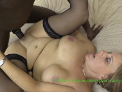 CurvyClaire - Dial A Dicks Huge 10 Inch Cock Pt4 HD Video