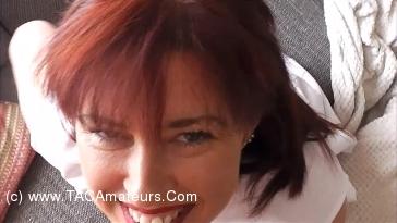 JuiceyJaney - Janey Plays With Her Cunt Until She Cums Pt1 scene 2