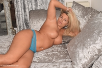 phillipasladies - Dolly 2 Free Pic 1