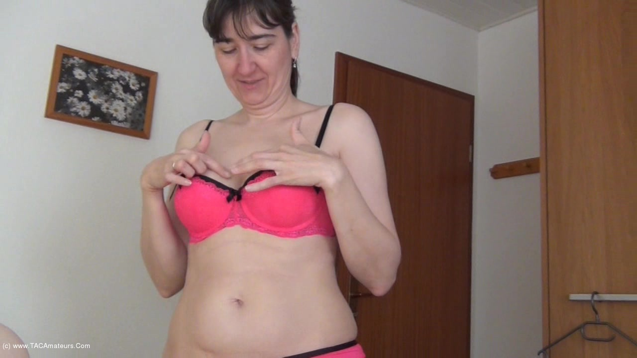 HotMilf - Cum In Holiday Swallow scene 0