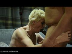 PhillipasLadies - Di & Leo Pt3 HD Video