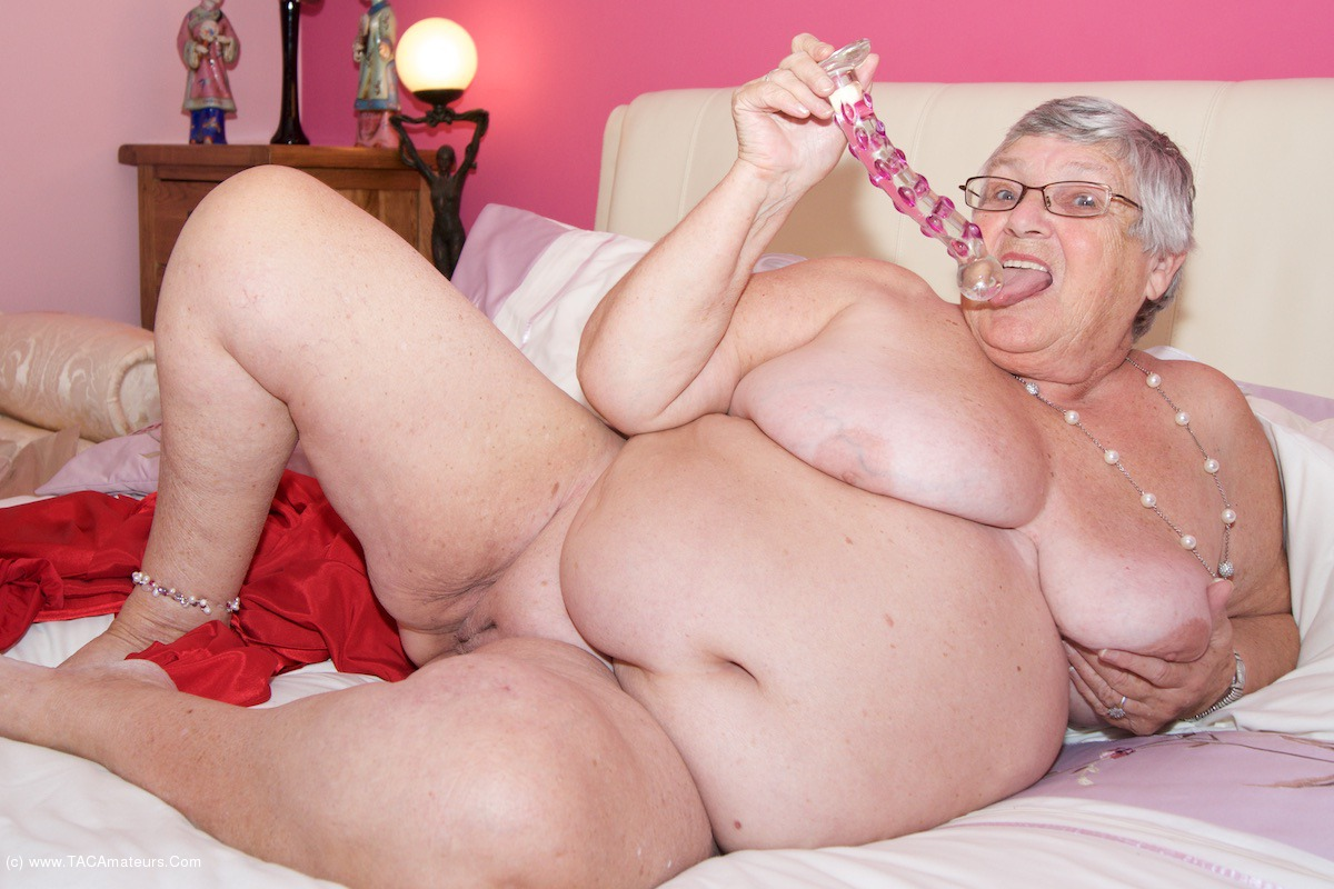 fucked-grandma-libby-porn-movies-xxx-uncle-porn-bigest