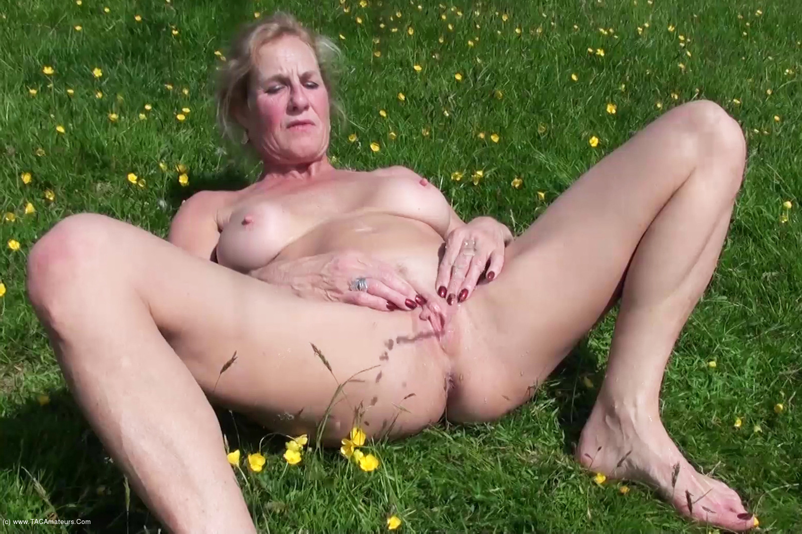 Mature women-long length videos