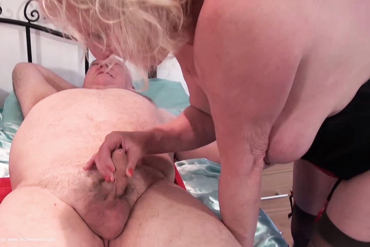 DirtyDoctor - Fucking Nurse Claire Pt2 scene 1