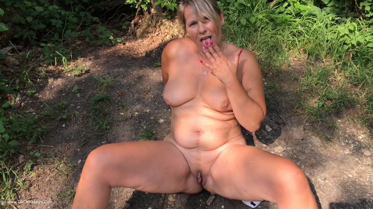 Gaysex pee amateur sweet