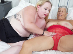 Savana - Selena & Savana Pt2 HD Video
