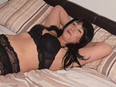 PhillipasLadies - Jenna In Lingerie Gallery