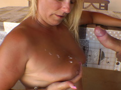 SweetSusi - My Grill Master Gallery