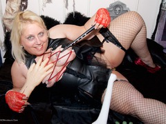 DirtyDoctor - Wicked Witch Lexie Gallery