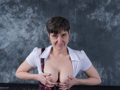 HotMilf - School Girl Gallery