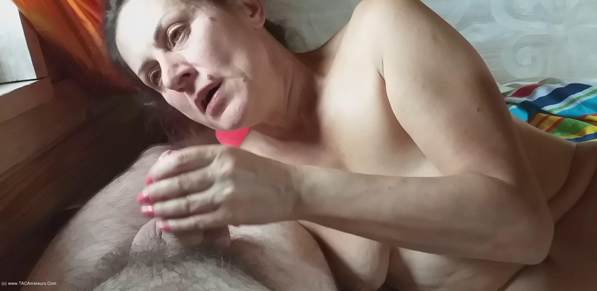 DianaAnanta - Cunt vs Dick scene 3