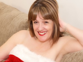 Dirty Doctor - Sexy Santa Picture Gallery