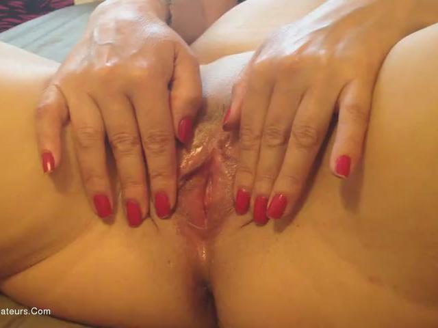 DianaAnanta - Old Video Pt2