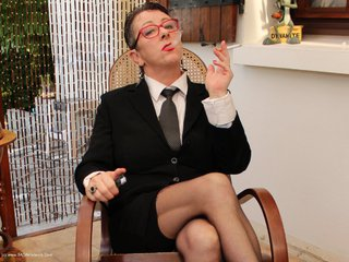 Mary Bitch - Marys Education For A Naughty Boy Picture Gallery