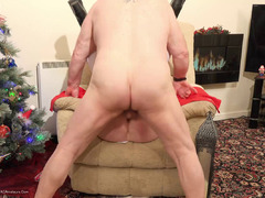 DirtyDoctor - Santa's Grotto Pt3 HD Video