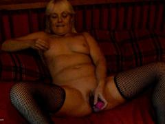 Phillipas Ladies - Minx's First Ever Video HD Video
