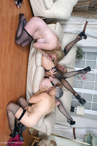 savana - Savana, Molly, Trisha & Lily May Free Pic 1