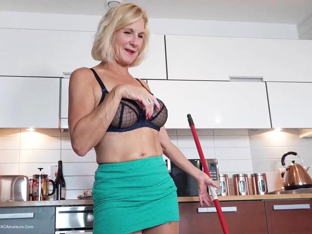 Housework Pt2