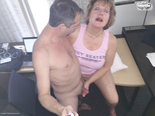 Obsessed With Boy Cock