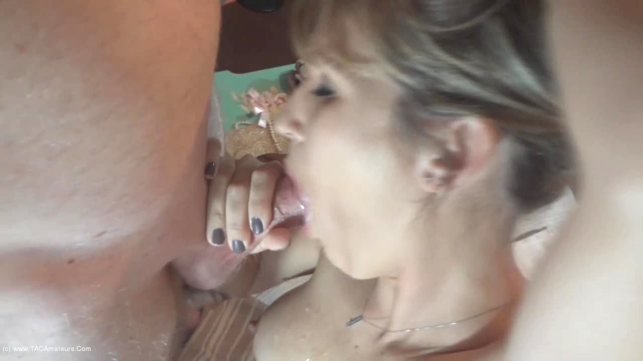 JoleneDevil - Cheating on my husband pt3 scene 3